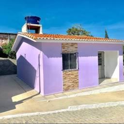 JGI IMÓVEIS VENDE: Casas soltas na ilha de Itamaracá