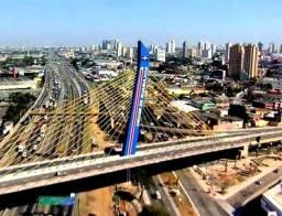 Motoboy para aplicativo em Guarulhos