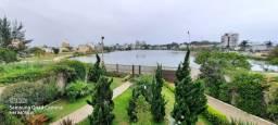 Título do anúncio: Casa na lagoa do violão em Torres