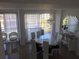 Wonderfull - Cobertura 3 quartos Maravilhosaaa!