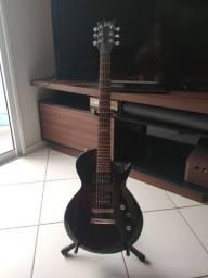 Guitarra ESP Ltd Impecável