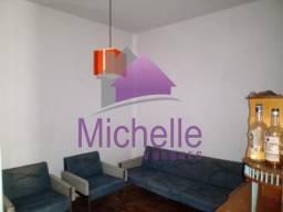 Título do anúncio: Apartamento para Venda em Teresópolis, AGRIOES, 1 dormitório, 1 banheiro