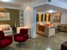 Título do anúncio: Apartamento à venda com 4 dormitórios em Santa rosa, Cuiabá cod:BR4AP12015