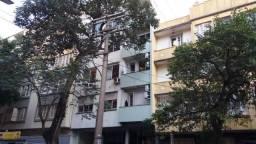 Título do anúncio: Apartamento à venda com 2 dormitórios em Centro histórico, Porto alegre cod:9924087