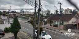 Apartamento para alugar com 3 dormitórios em Santo antônio, Joinville cod:756