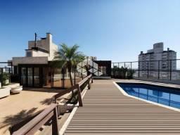 Apartamento à venda com 3 dormitórios em Moinhos de vento, Porto alegre cod:9930044