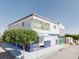 Apartamento à venda com 4 dormitórios cod:1L20729I150324