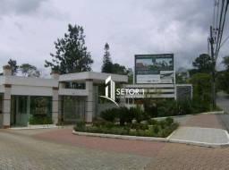 Terreno à venda, 1496 m² por R$ 280.000,00 - Portal do Aeroporto - Juiz de Fora/MG