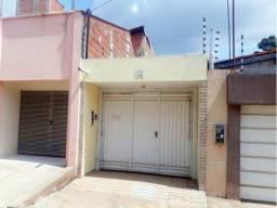 Apartamento à venda com 2 dormitórios em Parque planalto ii, Açailândia cod:1L20729I150301