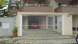 Casa para alugar com 2 dormitórios em Centro, Porto belo cod:27