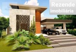 Casa com 4 dormitórios à venda, 240 m² por R$ 1.365.000,00 - Plano Diretor Sul - Palmas/TO
