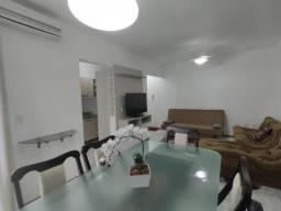 Apartamento à venda com 2 dormitórios em Zona nova, Capão da canoa cod:2DL43