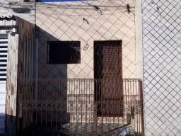 Casa no Alecrim