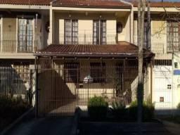 Estância Pinhais, Suíte, 2 Vagas, a 5 m. de Curitiba