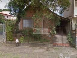 2 Casas com 5 dormitórios à venda, 110 m² por R$ 295.000 - Jardim Itu Sabará - Porto Alegr