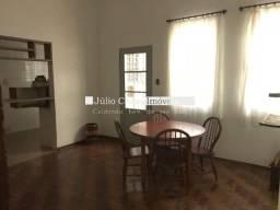 Apartamento para alugar com 2 dormitórios em Centro, Sorocaba cod:29674