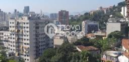 Casa à venda com 4 dormitórios em Santa teresa, Rio de janeiro cod:IP4CS42863