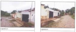 Casa à venda com 2 dormitórios em Cancela, Floriano cod:08a57e9f428
