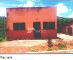 Casa à venda com 3 dormitórios em Centro, Bugre cod:f85b69d3965