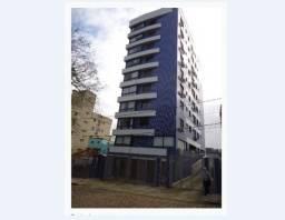 Apartamento à venda com 2 dormitórios em Vila ipiranga, Porto alegre cod:117454