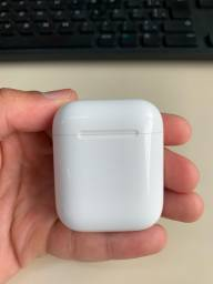 AirPods original da Apple - (TROCO)