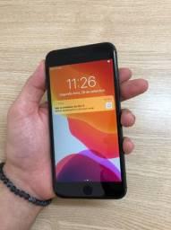 Iphone 8 Plus 64gb impecavel