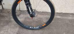 Bike khs 27,5