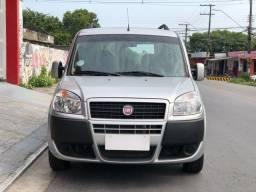 Fiat Doblo 1.8 7 Lugares 2018/2018