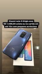 iPhone xiaomi Samsung