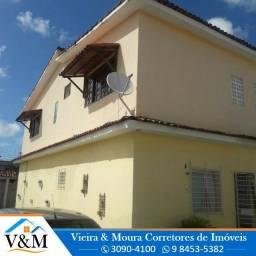 Ref. 485. Casa excelente em Paulista - PE