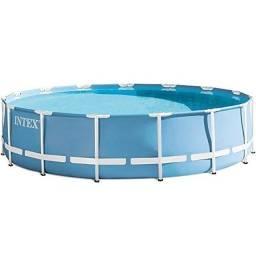 Lona de Reposição para piscina Intex