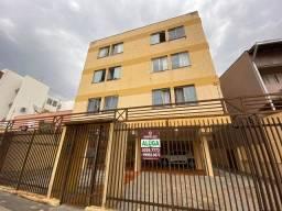 Apartamento com 2 Quartos - Edf Oriente ( Av. Inglaterra )