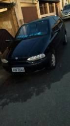 Troco por outro carro watssap - 1996