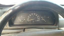 Fiat Uno 94 funcionando tudo perfeitamente R$2,700 pra vender logo - 1994