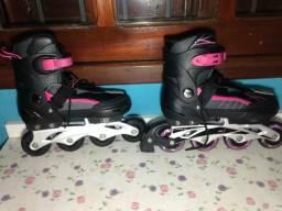 Roller 35 a 38