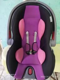 Cadeira Bebê Conforto até 13kg