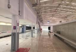 Galpão comercial para locação, Bairro Novo, Olinda.