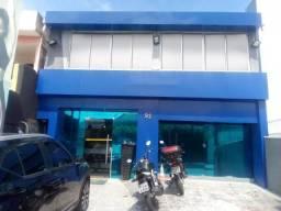 Título do anúncio: Prédio à venda, 600 m² por R$ 2.000.000 - Campo Grande - Recife/PE