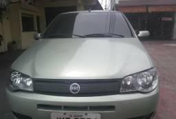 Vendo um carro - 2006