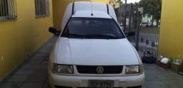 Volkswagen Van 1.6 - 2000