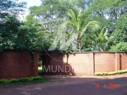 Chácara para alugar com 5 dormitórios em Recreativa, Ribeirao preto cod:4984