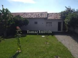 Casa com escritura pública em Imbituba Litoral de Santa Catarina