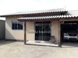 Casa com ótima localização em Imbituba Litoral de Santa Catarina