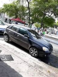 Corsa hatch LEIA A DESCRIÇÃO - 2005