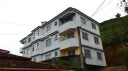 Apartamento para Venda em Santa Maria de Jetibá, Vila Jetibá, 3 dormitórios, 1 banheiro, 1