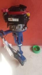 Motor polpa 4tempo.99cc.hp3.5.rpm3600