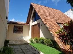Casa em Itaigara, 4 quartos