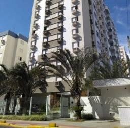Residencial Lado Di Garda ( centro de Criciúma)
