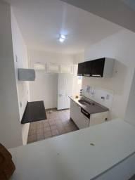 Aluga-se Apartamento Guaíra / Nova Parnamirim