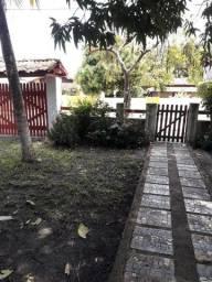 Alugo casa na ilha de itaparica